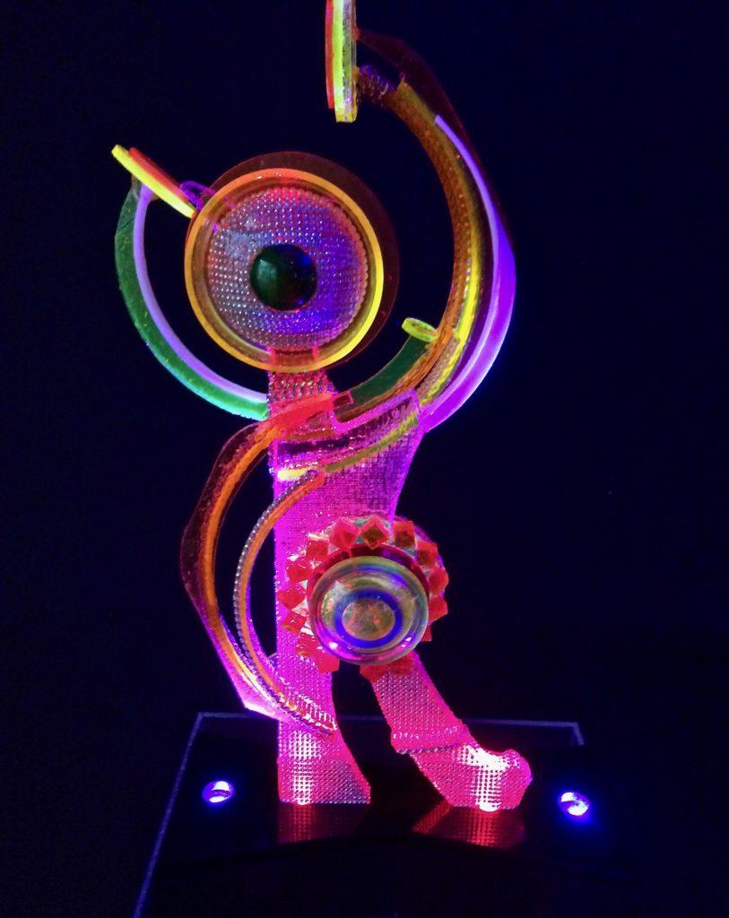 Art Lighting - Colorado Concept Electrical + Lighting