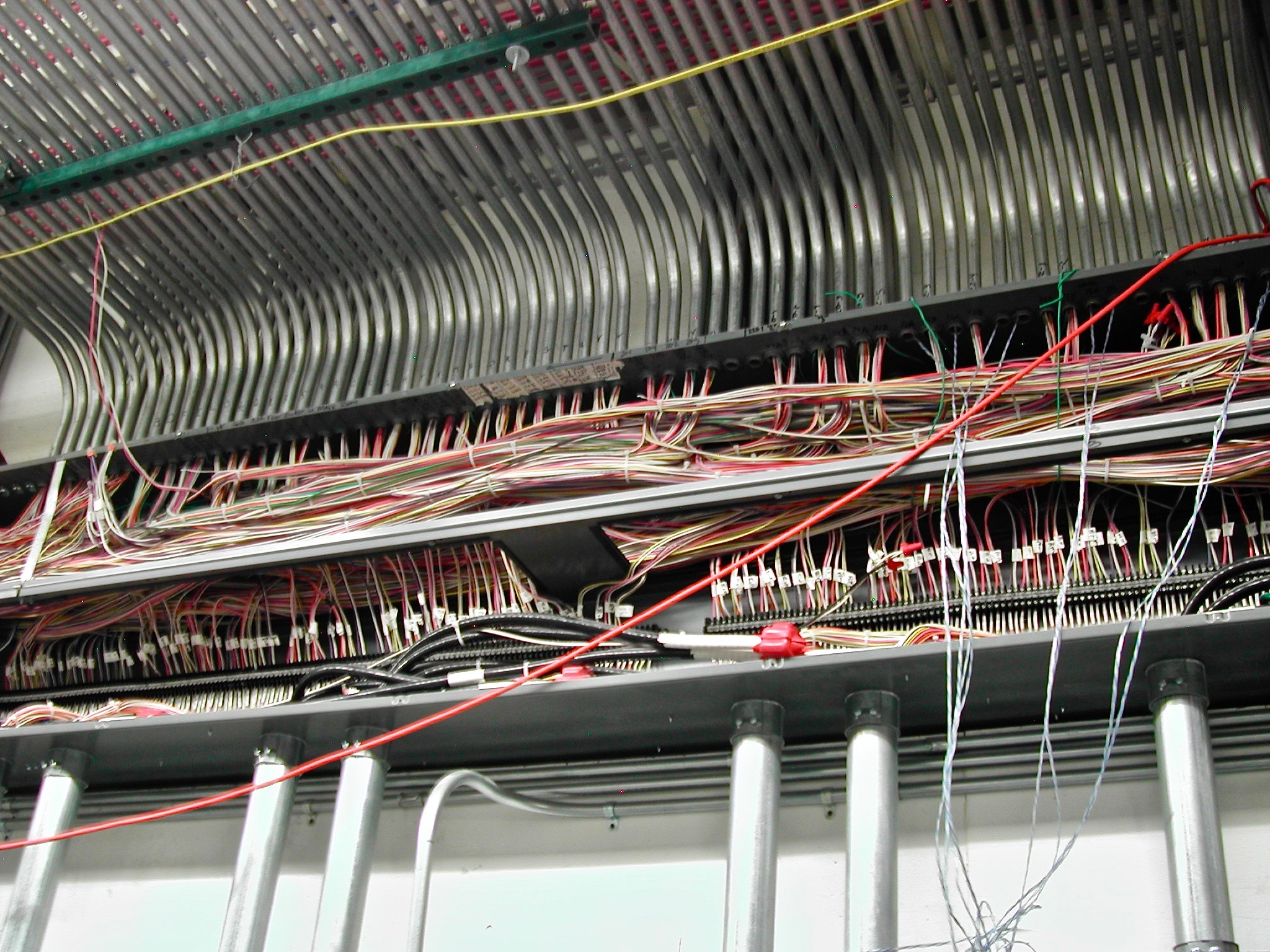 commercial-wiring-electrical Wiring Electrical on